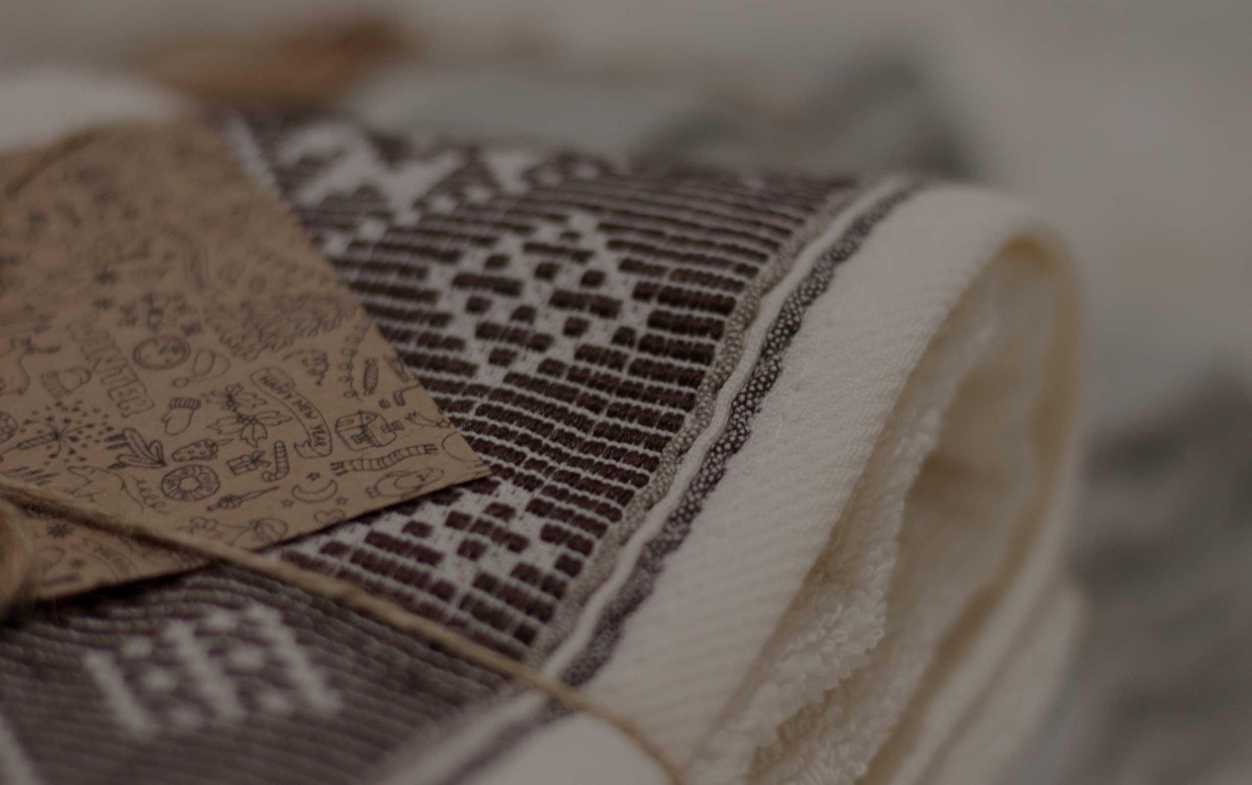 Commodus, акции, постельное белье, полотенца, пледы, покрывала, интернет-магазин постельного белья, постельное белье пермь, домашний текстиль пермь, интернет-магазин домашний текстиль Пермь