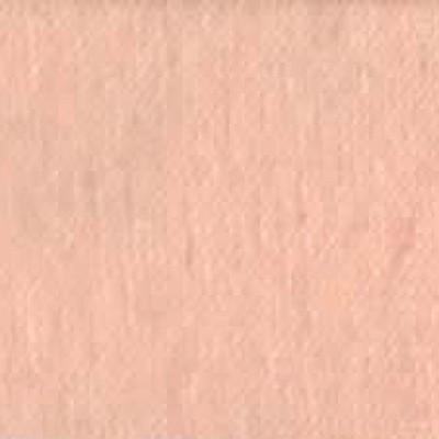 rozovaya-pastila-1350-1-2