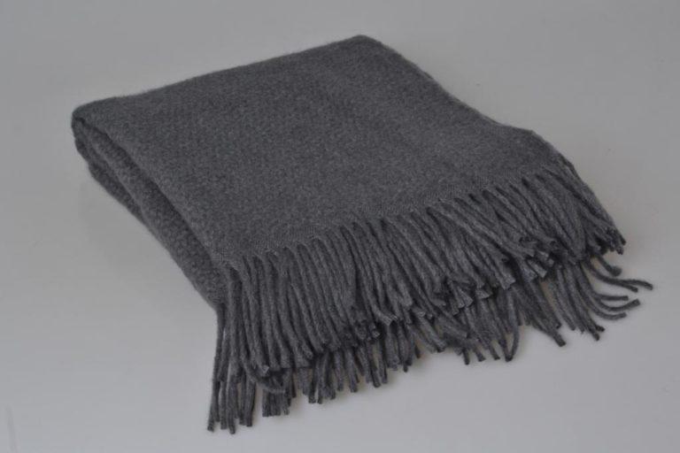 -130х180-50-шерсть-Перу-серый