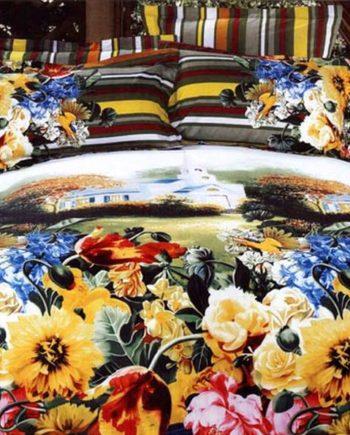 Commodus, Интернет-Магазин домашнего текстиля Пермь, купить постельное белье Пермь, купить постельное белье, купить постельное белье Постельное белье оптом Пермь, TS04-001 КОД1005Пермь