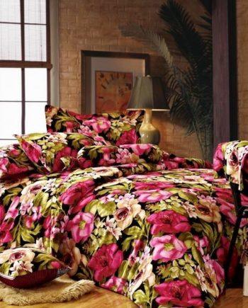 Commodus, Интернет-Магазин домашнего текстиля Пермь, купить пледы Пермь, купить пледы, купить покрывала Пермь, купить покрывала, MOMA-39 код.2302