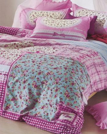 Commodus, Интернет-Магазин домашнего текстиля Пермь, купить постельное белье Пермь, купить постельное белье, купить постельное белье Постельное белье оптом Пермь, TS03-502 код1003Пермь