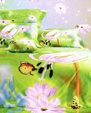 Commodus, Интернет-Магазин домашнего текстиля Пермь, купить постельное белье Пермь, купить постельное белье, купить постельное белье Постельное белье оптом Пермь, TS02-878-70 код1002Пермь