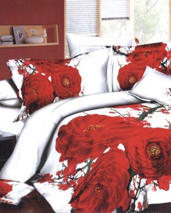 Commodus, Интернет-Магазин домашнего текстиля Пермь, купить постельное белье Пермь, купить постельное белье, купить постельное белье Постельное белье оптом Пермь, TS04-013 КОД1005Пермь