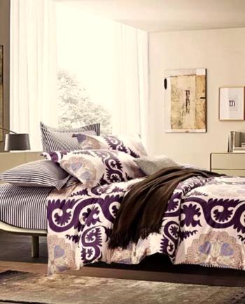 Commodus, Интернет-Магазин домашнего текстиля Пермь, купить постельное белье Пермь, купить постельное белье, купить постельное белье Постельное белье оптом Пермь, TPIG4-05 КОД1050Пермь
