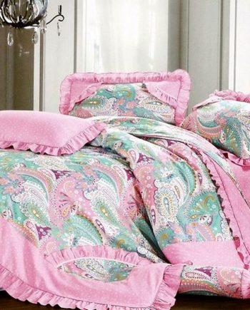 Commodus, Интернет-Магазин домашнего текстиля Пермь, купить постельное белье Пермь, купить постельное белье, купить постельное белье Постельное белье оптом Пермь, SVI04-992 код1074Пермь