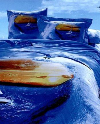 Commodus, Интернет-Магазин домашнего текстиля Пермь, купить постельное белье Пермь, купить постельное белье, купить постельное белье Постельное белье оптом Пермь, TS04-133 КОД1005Пермь