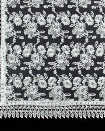 Commodus, Интернет-Магазин домашнего текстиля Пермь, купить скатерти Пермь, купить скатерти, 9042-02