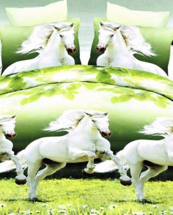Commodus, Интернет-Магазин домашнего текстиля Пермь, купить постельное белье Пермь, купить постельное белье, купить постельное белье Постельное белье оптом Пермь, DF04-14 код1111Пермь