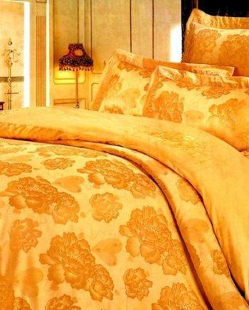 Commodus, Интернет-Магазин домашнего текстиля Пермь, купить постельное белье Пермь, купить постельное белье, купить постельное белье Постельное белье оптом Пермь, TJ112-11 код1035Пермь