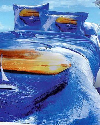 Commodus, Интернет-Магазин домашнего текстиля Пермь, купить постельное белье Пермь, купить постельное белье, купить постельное белье Постельное белье оптом Пермь, TS02-133-50 код1002Пермь