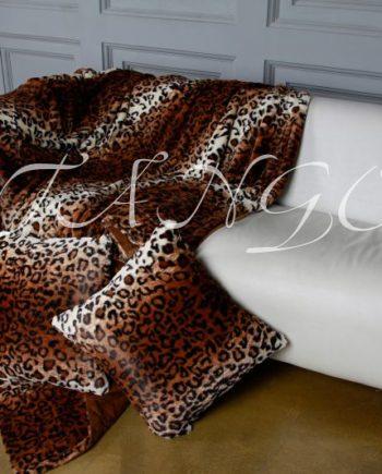 Commodus, Интернет-Магазин домашнего текстиля Пермь, купить пледы Пермь, купить пледы, купить покрывала Пермь, купить покрывала, DCT068-22 КОД2062