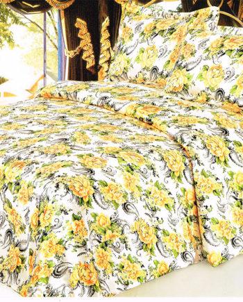 Commodus, Интернет-Магазин домашнего текстиля Пермь, купить постельное белье Пермь, купить постельное белье, купить постельное белье Постельное белье оптом Пермь, 1013-01Пермь