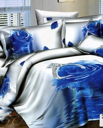 Commodus, Интернет-Магазин домашнего текстиля Пермь, купить постельное белье Пермь, купить постельное белье, купить постельное белье Постельное белье оптом Пермь, TS01-49A код1001Пермь