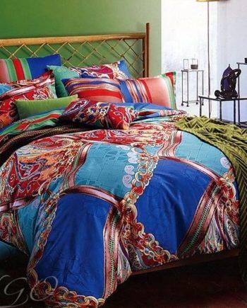 Commodus, Интернет-Магазин домашнего текстиля Пермь, купить постельное белье Пермь, купить постельное белье, купить постельное белье Постельное белье оптом Пермь, TS01-33A код1001Пермь