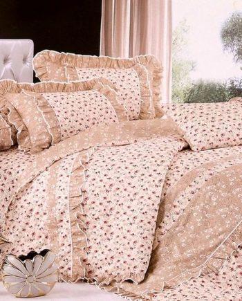 Commodus, Интернет-Магазин домашнего текстиля Пермь, купить постельное белье Пермь, купить постельное белье, купить постельное белье Постельное белье оптом Пермь, SVI04-989 код1074Пермь