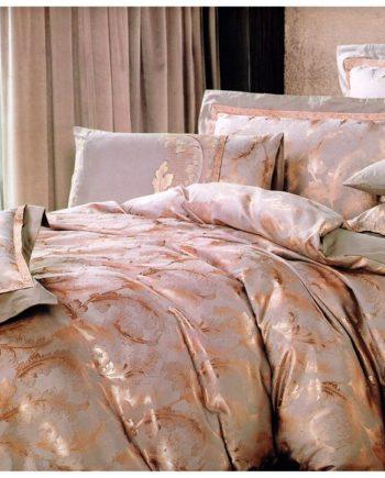 Commodus, Интернет-Магазин домашнего текстиля Пермь, купить постельное белье Пермь, купить постельное белье, купить постельное белье Постельное белье оптом Пермь, TJ300-22 код1022Пермь