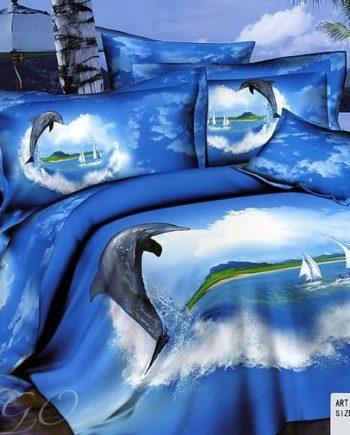 Commodus, Интернет-Магазин домашнего текстиля Пермь, купить постельное белье Пермь, купить постельное белье, купить постельное белье Постельное белье оптом Пермь, TS02-943-70 код1002Пермь