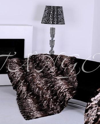 Commodus, Интернет-Магазин домашнего текстиля Пермь, купить пледы Пермь, купить пледы, купить покрывала Пермь, купить покрывала, CT10-450 КОД2128