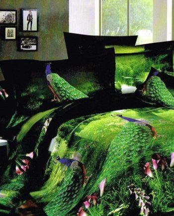 Commodus, Интернет-Магазин домашнего текстиля Пермь, купить постельное белье Пермь, купить постельное белье, купить постельное белье Постельное белье оптом Пермь, TS02-869-70 код1002Пермь