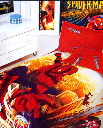 Commodus, Интернет-Магазин домашнего текстиля Пермь, купить постельное белье Пермь, купить постельное белье, купить постельное белье Постельное белье оптом Пермь, СВ10-41 код1006Пермь