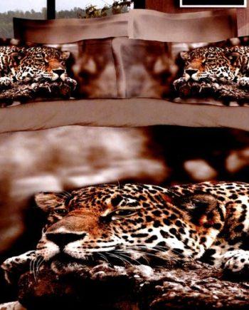 Commodus, Интернет-Магазин домашнего текстиля Пермь, купить постельное белье Пермь, купить постельное белье, купить постельное белье Постельное белье оптом Пермь, TS03-059/2 код 1003Пермь