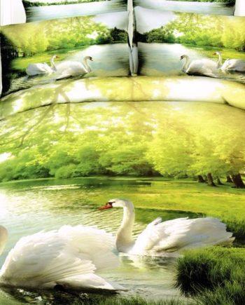 Commodus, Интернет-Магазин домашнего текстиля Пермь, купить постельное белье Пермь, купить постельное белье, купить постельное белье Постельное белье оптом Пермь, TS05-60A КОД1004Пермь
