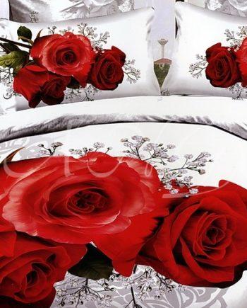 Commodus, Интернет-Магазин домашнего текстиля Пермь, купить постельное белье Пермь, купить постельное белье, купить постельное белье Постельное белье оптом Пермь, TS04-913 КОД1005Пермь