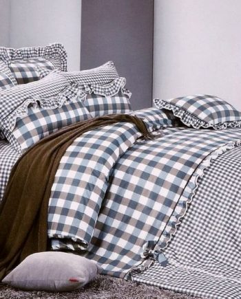 Commodus, Интернет-Магазин домашнего текстиля Пермь, купить постельное белье Пермь, купить постельное белье, купить постельное белье Постельное белье оптом Пермь, SVI04-983 код1074Пермь