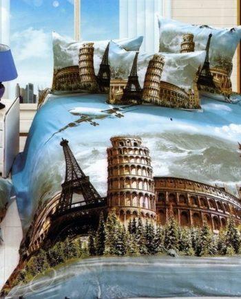 Commodus, Интернет-Магазин домашнего текстиля Пермь, купить постельное белье Пермь, купить постельное белье, купить постельное белье Постельное белье оптом Пермь, TS02-755-70 код1002Пермь
