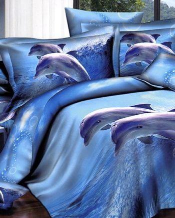 Commodus, Интернет-Магазин домашнего текстиля Пермь, купить постельное белье Пермь, купить постельное белье, купить постельное белье Постельное белье оптом Пермь, TS05-801 КОД1004Пермь