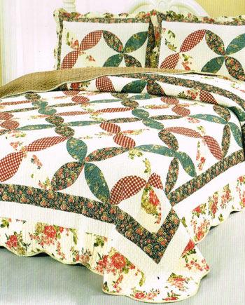 Commodus, Интернет-Магазин домашнего текстиля Пермь, купить пледы Пермь, купить пледы, купить покрывала Пермь, купить покрывала, PW555-004 код2061
