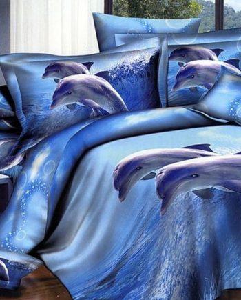 Commodus, Интернет-Магазин домашнего текстиля Пермь, купить постельное белье Пермь, купить постельное белье, купить постельное белье Постельное белье оптом Пермь, TS03-801 код1003Пермь