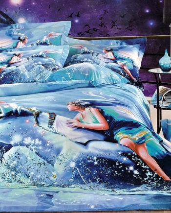 Commodus, Интернет-Магазин домашнего текстиля Пермь, купить постельное белье Пермь, купить постельное белье, купить постельное белье Постельное белье оптом Пермь, 1099-05Пермь
