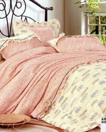 Commodus, Интернет-Магазин домашнего текстиля Пермь, купить постельное белье Пермь, купить постельное белье, купить постельное белье Постельное белье оптом Пермь, SVI06-984 код2325Пермь