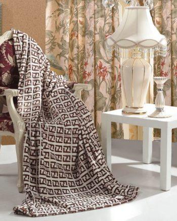 Commodus, Интернет-Магазин домашнего текстиля Пермь, купить пледы Пермь, купить пледы, купить покрывала Пермь, купить покрывала, 3001-16