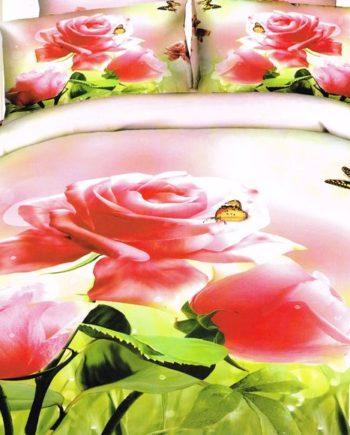Commodus, Интернет-Магазин домашнего текстиля Пермь, купить постельное белье Пермь, купить постельное белье, купить постельное белье Постельное белье оптом Пермь, TS03-59A код1003Пермь