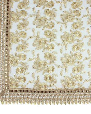 Commodus, Интернет-Магазин домашнего текстиля Пермь, купить скатерти Пермь, купить скатерти, 9042-01