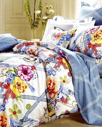 Commodus, Интернет-Магазин домашнего текстиля Пермь, купить постельное белье Пермь, купить постельное белье, купить постельное белье Постельное белье оптом Пермь, TS02-949/2-70 код1002Пермь