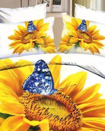 Commodus, Интернет-Магазин домашнего текстиля Пермь, купить постельное белье Пермь, купить постельное белье, купить постельное белье Постельное белье оптом Пермь, TS03-824/2 код1003Пермь