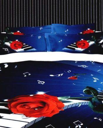 Commodus, Интернет-Магазин домашнего текстиля Пермь, купить постельное белье Пермь, купить постельное белье, купить постельное белье Постельное белье оптом Пермь, TS03-057 код1003Пермь