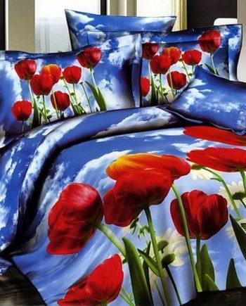 Commodus, Интернет-Магазин домашнего текстиля Пермь, купить постельное белье Пермь, купить постельное белье, купить постельное белье Постельное белье оптом Пермь, TS04-186 КОД1005Пермь