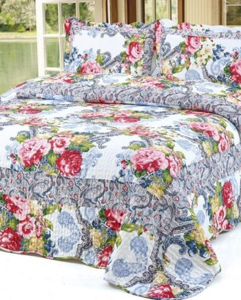 Commodus, Интернет-Магазин домашнего текстиля Пермь, купить пледы Пермь, купить пледы, купить покрывала Пермь, купить покрывала, PW333-34 код2060