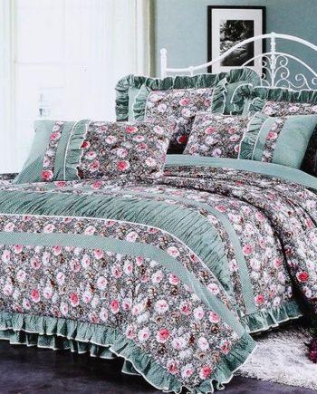 Commodus, Интернет-Магазин домашнего текстиля Пермь, купить постельное белье Пермь, купить постельное белье, купить постельное белье Постельное белье оптом Пермь, SVI04-990 код1074Пермь