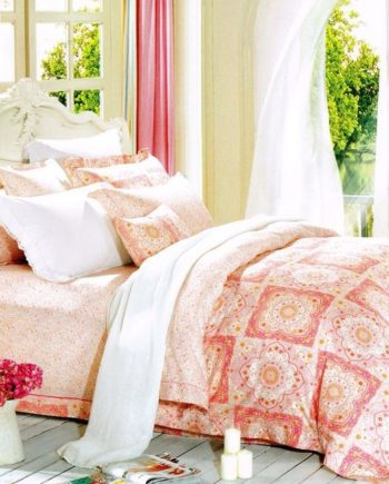 Commodus, Интернет-Магазин домашнего текстиля Пермь, купить постельное белье Пермь, купить постельное белье, купить постельное белье Постельное белье оптом Пермь, TS02-742-50 код1002Пермь