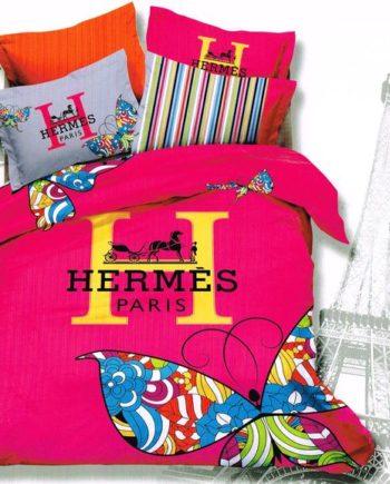 Commodus, Интернет-Магазин домашнего текстиля Пермь, купить постельное белье Пермь, купить постельное белье, купить постельное белье Постельное белье оптом Пермь, BB05-11 код.1104Пермь