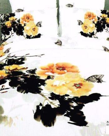 Commodus, Интернет-Магазин домашнего текстиля Пермь, купить постельное белье Пермь, купить постельное белье, купить постельное белье Постельное белье оптом Пермь, TS02-04A-70 код1002Пермь