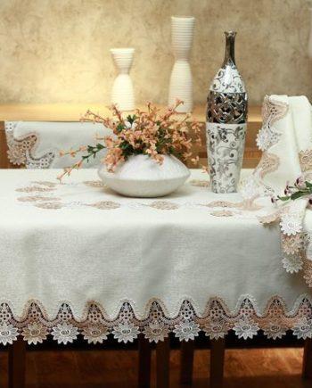 Commodus, Интернет-Магазин домашнего текстиля Пермь, купить скатерти Пермь, купить скатерти, АВТ-01 код9089