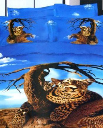 Commodus, Интернет-Магазин домашнего текстиля Пермь, купить постельное белье Пермь, купить постельное белье, купить постельное белье Постельное белье оптом Пермь, TS03-122 код 1003Пермь