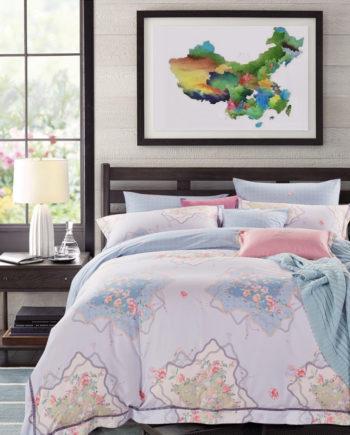 Commodus, Интернет-Магазин домашнего текстиля Пермь, купить постельное белье Пермь, купить постельное белье, купить постельное белье Постельное белье оптом Пермь, TS03-X45 код1003Пермь